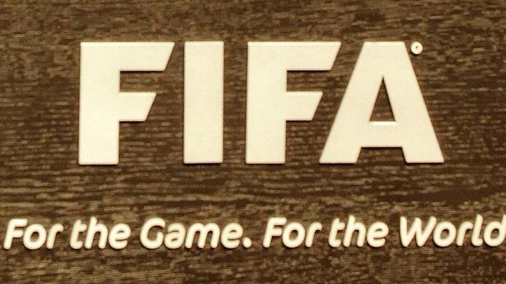 ФИФА проведет конференцию по результатам ЧМ-2018 сучастием всех членов организации