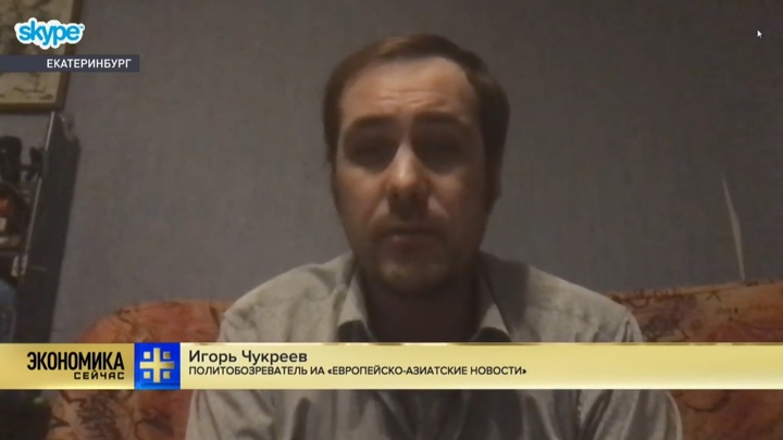 «Эффективный менеджер с эффективной зарплатой»: Эксперт о поднявшем себе оклад в 2 раза мэре Екатеринбурга