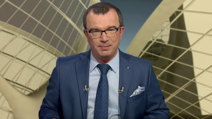 Юрий Пронько: Глазьев обозначил главные ошибки Кудрина!