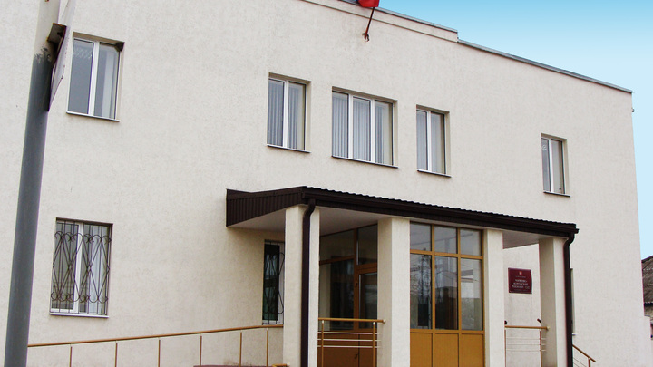 В Ростовской области судью лишили статуса из-за прогулов