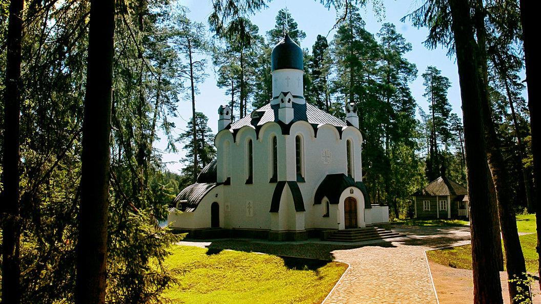 Православный календарь на 5 августа
