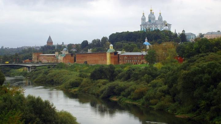 Поучения Владимира Мономаха - 900 лет спустя