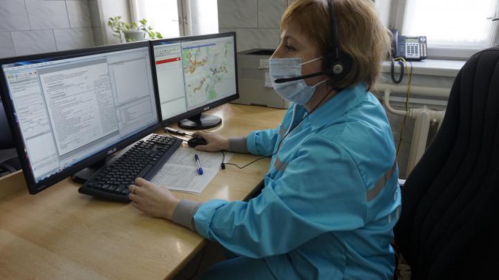 Коронавирус в Ростовской области - новости на сегодня, 1 марта 2021. Впервые за 5 месяцев без жертв