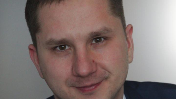 Губернатор Алексей Текслер повысил вице-мэра Челябинска до замминистра дорожного хозяйства