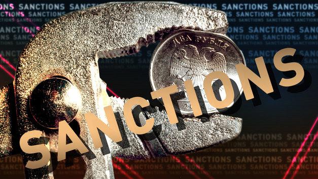 Санкции вновь на пороге: Чего ждать, если ты не Дерипаска