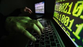 Как защитить свой компьютер от крупнейшей в истории вирусной атаки