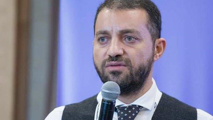И.о. министра экономики Армении заявил о рекордном росте экспорта в июне