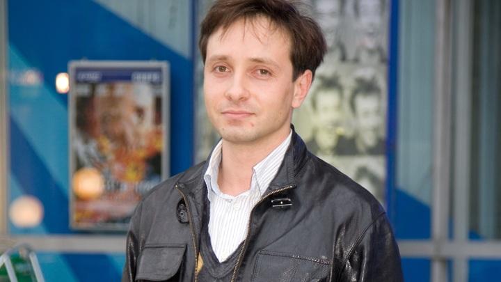 Послушайте песню Кровостока: Актер из Сватов рассказал, где кроется интрига нового сезона и в чем она