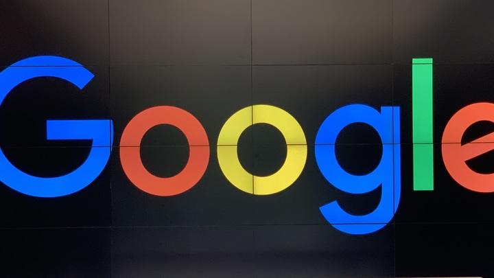 Google пошёл ва-банк: Компания огрызнулась в ответ на иск Минюста США