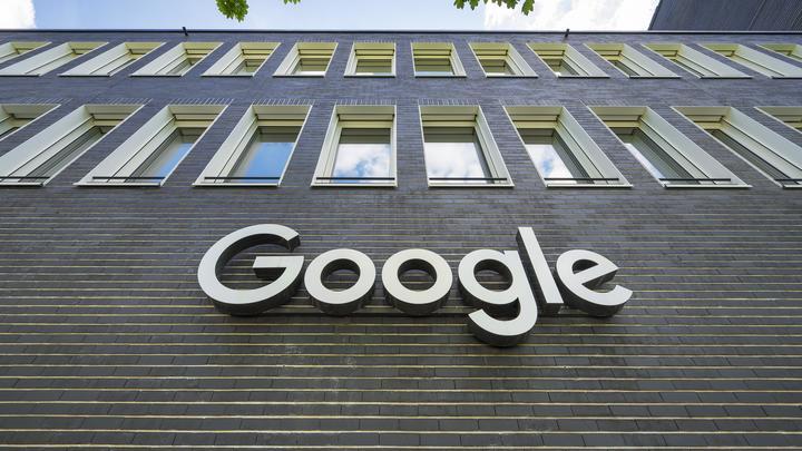 Новый удар по Google: Бывшие сотрудники вскрыли правду о махинациях и слежке