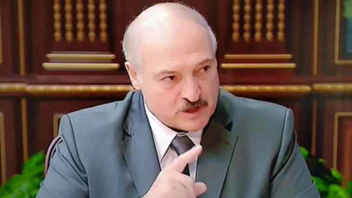 Пощады провокаторам больше не будет: Лукашенко дал прямой приказ военным