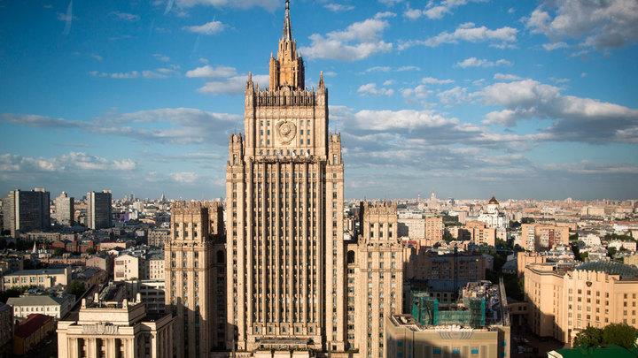 Русские соотечественники за рубежом: Время упущенных возможностей