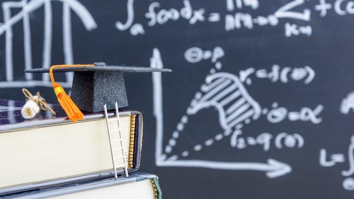 Истоки «цифрового мира»: Культ математики