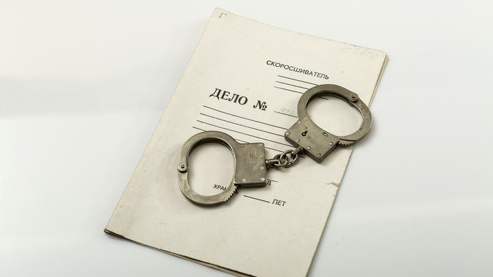 Будет сидеть в тюрьме!: в Челябинске подельнику экс-мэра Тефтелева вынесли приговор