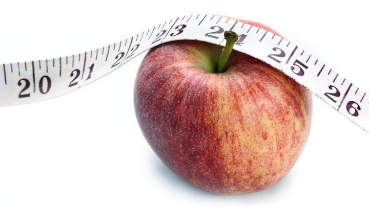 Врач назвала два простых способа борьбы с диабетом: Как убрать спасательный круг жира вокруг талии