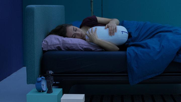 Считать овечек бесполезно: Учёные выделили 3 причины плохого сна