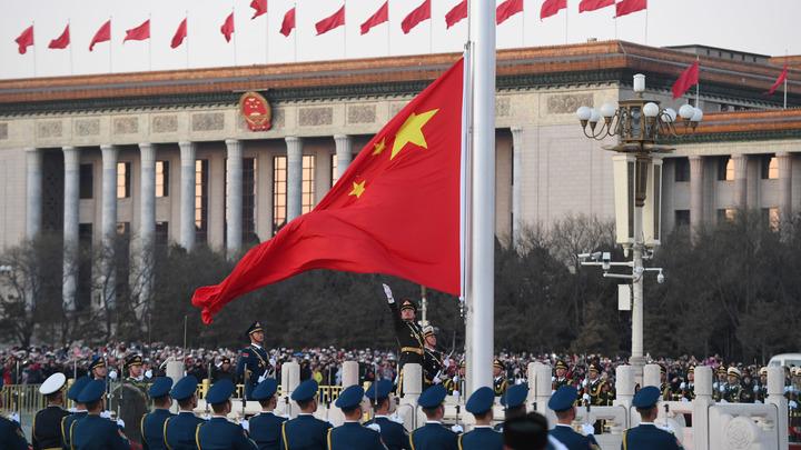 Китай будет отбиваться с Россией из одного окопа: Баранец о будущей мировой схватке