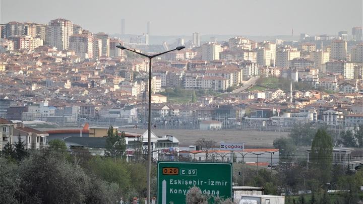 ЧП длиной в два года: Турция продлила чрезвычайное положение еще на три месяца