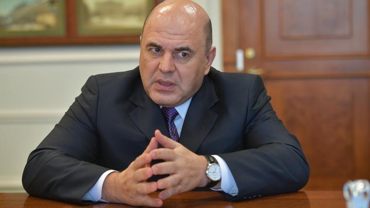 Удобно - и никакой лишней отчетности: Глава ФНС рассказал о цифровизации ведомства