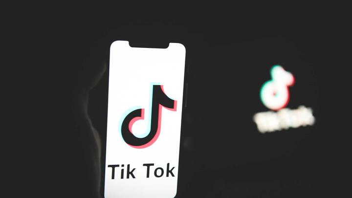 Парень из России, живущий в теле ребёнка, стал звездой TikTok и покорил мир