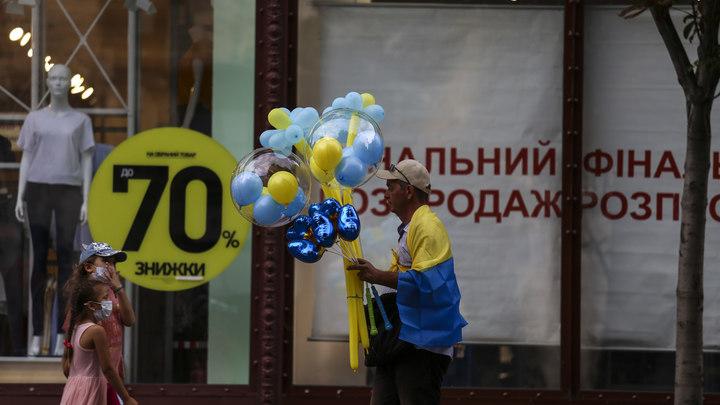 Почему Россия? Разозлившая радикалов украинская блогерша объяснила свой выбор