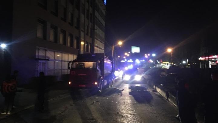 На Дону начался смертельный мотосезон: За сутки в ДТП погибли девушка-подросток и 20-летний байкер