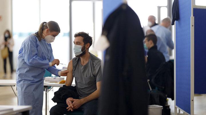Ещё десять человек умерли от коронавируса в Новосибирской области