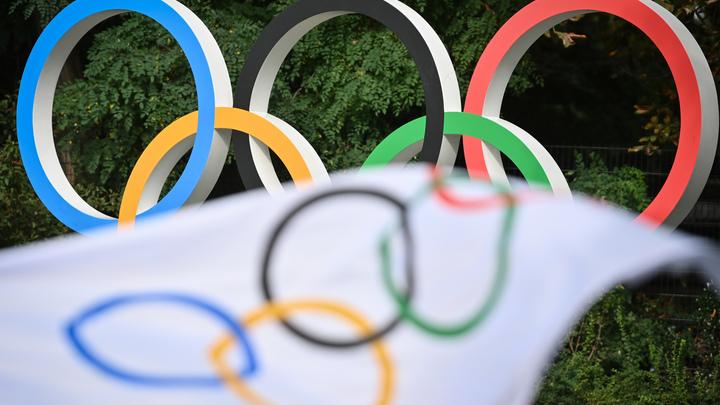 3-й день Олимпийских игр: расписание белорусских спортсменов