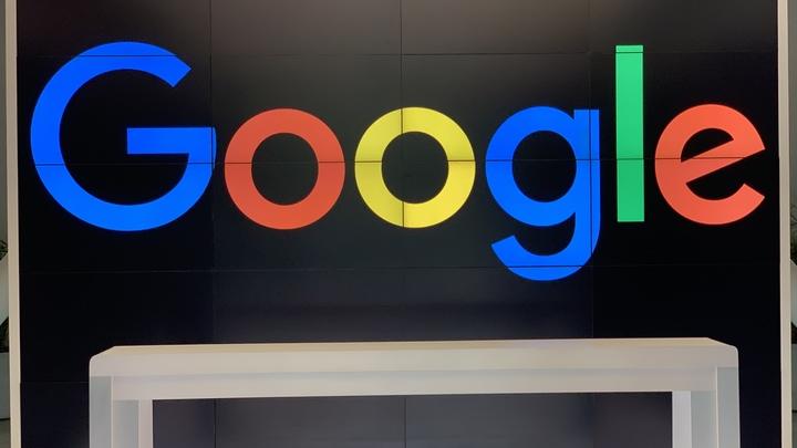 Google поймали на рекламе наркотиков: Роскомнадзор потребовал прекратить