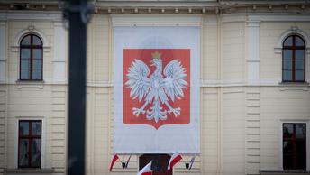 Перед визитом Дуды в Харьков в Польше пожаловались на отсутствие прогресса в отношениях