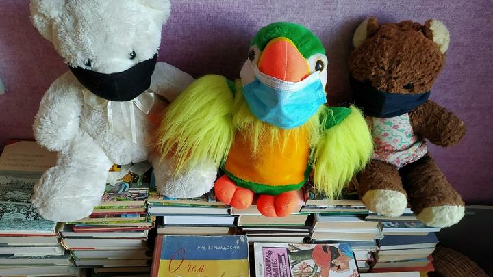 В Серпухове подтвердился случай жестокого обращения с ребёнком в детском саду