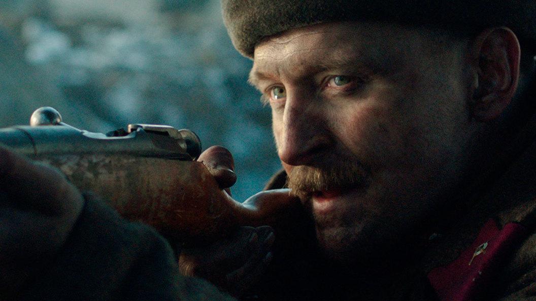 28 панфиловцев: фильм в поисках исторической правды