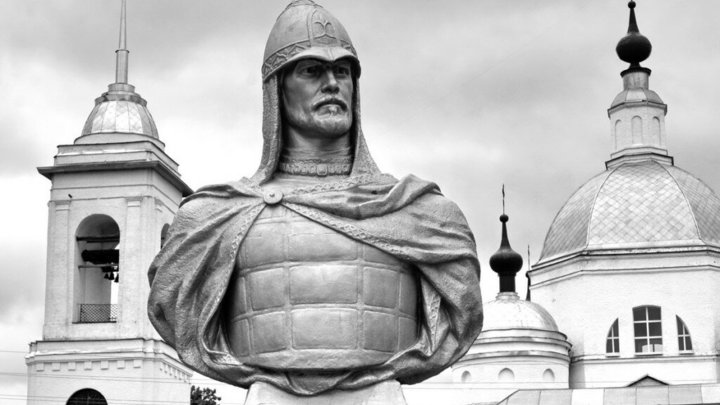 Владимирский общегородской диктант про Александра Невского можно писать он-лайн