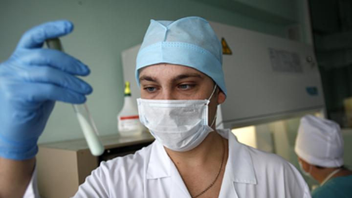 Здесь не унывают: Экс-участник команды КВН за год до смерти дал рецепт борьбы с лейкозом