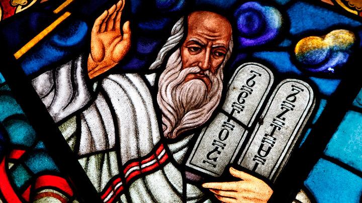 Эпоха судей: Пленение и рабство как Божье наказание