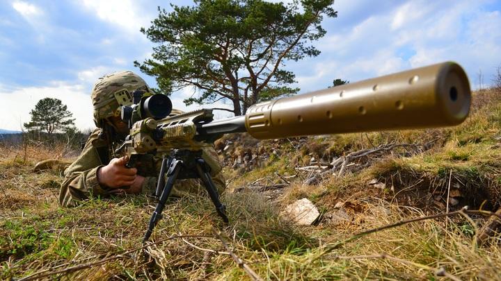 Напугать Россию решили?: НАТО готовит в Грузии беспрецедентные по масштабам учения