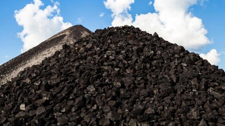 Власти Кузбасса прокомментировали попытки угольщиков построить шахту под Кемерово