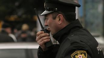 Националистку, воевавшую в рядах карателей АТО в Донбассе, расстреляли в Грузии
