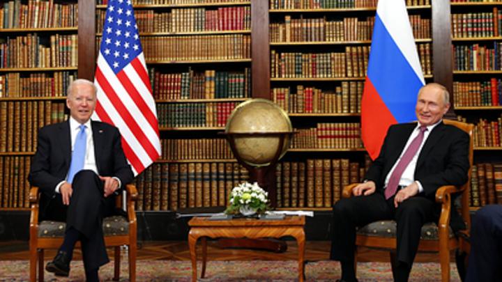 Лавров раскусил игру американцев после Женевы: Хочу, чтоб услышали
