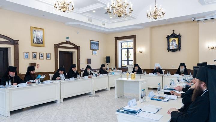 В Белоруссии приняли долгожданное решение о смене гродненского архиепископа
