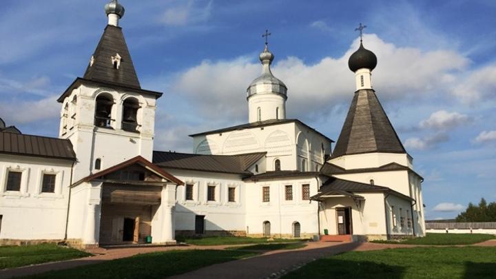Ферапонтовский монастырь.jpg