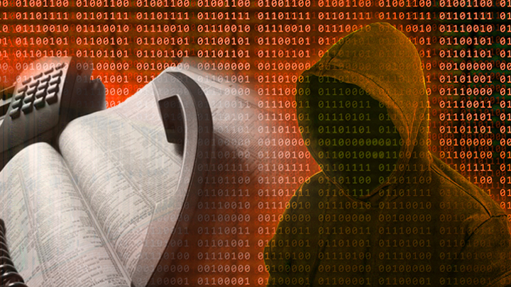 Русские шпионы ищут тайны США в телефонных справочниках конгресса: Эстонская разведка раскрыла замысел Кремля