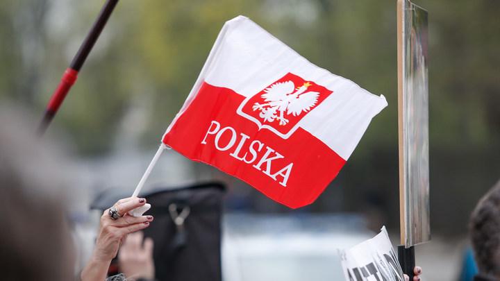 Персона нон грата: Россия ответила русофобской Польше высылкой