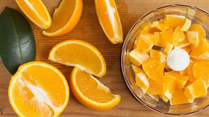 Клетчатка, глюкоза, витамины: Названы продукты для борьбы с упадком сил весной