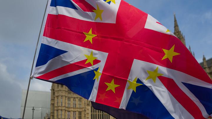 Великобритания вышлет из страны более 20 российских дипломатов