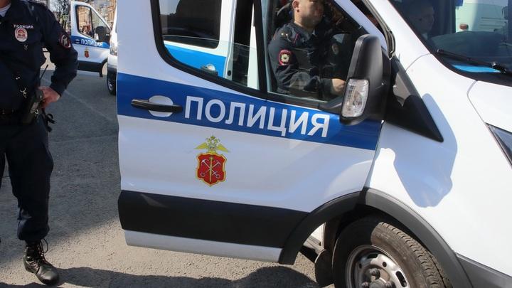 Звезда сериала Солдаты - жена прапорщика Шматко,пыталась украсть 50 тысяч рублей - СМИ