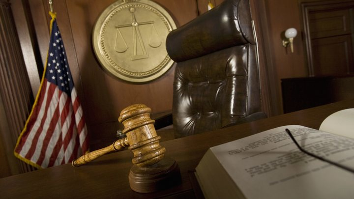 Суд Техаса встал на сторону матери: Мужчина не смог запретить бывшей жене сменить пол их 7-летнему сыну