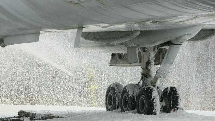 Стальные извилины пригодились: Курсант из Краснодара рассказал о героической посадке самолета