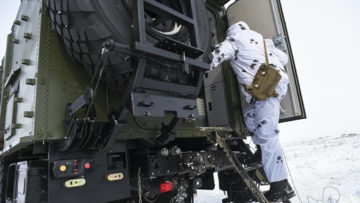 Сперва - военные базы в Донбассе: Эксперт о первоочередных мерах России для сдерживания НАТО