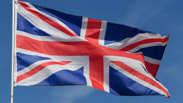 Лондон затаился после визового скандала с российскими миллиардерами